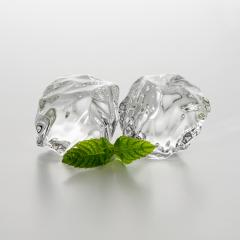 ice cubes with mint- Stock Photo or Stock Video of rcfotostock | RC-Photo-Stock