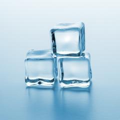 icecubes- Stock Photo or Stock Video of rcfotostock | RC-Photo-Stock