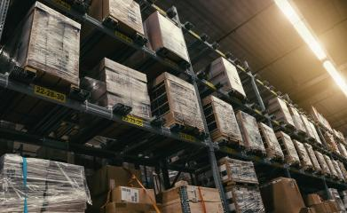 Industrial Warehouse view : Stock Photo or Stock Video Download rcfotostock photos, images and assets rcfotostock | RC-Photo-Stock.: