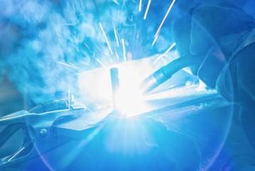 Inert gas welding- Stock Photo or Stock Video of rcfotostock | RC-Photo-Stock