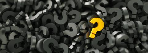 infinite question icons, business and marketing concepts- Stock Photo or Stock Video of rcfotostock | RC-Photo-Stock
