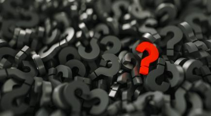 infinite question icons, business and marketing concepts- Stock Photo or Stock Video of rcfotostock   RC-Photo-Stock