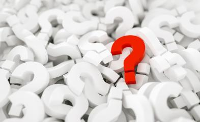 Infinite question marks : Stock Photo or Stock Video Download rcfotostock photos, images and assets rcfotostock | RC-Photo-Stock.:
