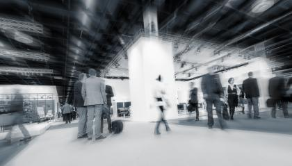 International Trade Fair : Stock Photo or Stock Video Download rcfotostock photos, images and assets rcfotostock | RC-Photo-Stock.: