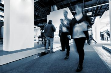 International Trade Fair & Conference- Stock Photo or Stock Video of rcfotostock | RC-Photo-Stock