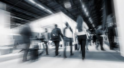 International Trade Show  : Stock Photo or Stock Video Download rcfotostock photos, images and assets rcfotostock | RC-Photo-Stock.: