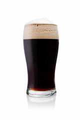 Irish Stout beer  : Stock Photo or Stock Video Download rcfotostock photos, images and assets rcfotostock | RC-Photo-Stock.: