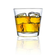 isolated whiskey glass- Stock Photo or Stock Video of rcfotostock | RC-Photo-Stock