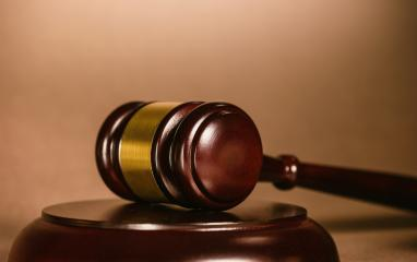judge gavel crime concept law- Stock Photo or Stock Video of rcfotostock | RC-Photo-Stock