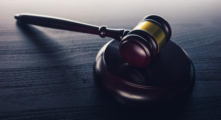 judge gavel law concept image- Stock Photo or Stock Video of rcfotostock | RC-Photo-Stock
