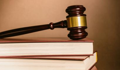 judge gavel with books- Stock Photo or Stock Video of rcfotostock | RC-Photo-Stock