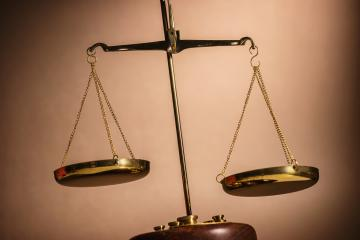 Justice Scale - Stock Photo or Stock Video of rcfotostock   RC-Photo-Stock