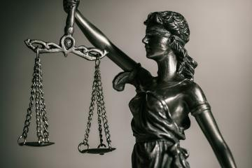 justice statue : Stock Photo or Stock Video Download rcfotostock photos, images and assets rcfotostock | RC-Photo-Stock.: