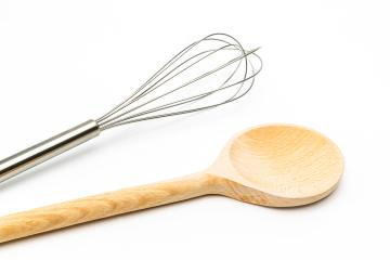 kitchen utensils- Stock Photo or Stock Video of rcfotostock | RC-Photo-Stock