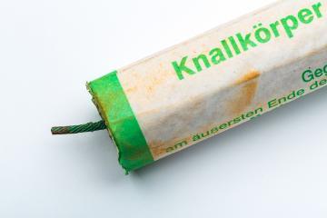 knallkörper- Stock Photo or Stock Video of rcfotostock | RC-Photo-Stock