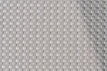 Knitted hemp fabric background texture- Stock Photo or Stock Video of rcfotostock | RC-Photo-Stock