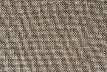 Knitted hemp fabric texture background- Stock Photo or Stock Video of rcfotostock | RC-Photo-Stock