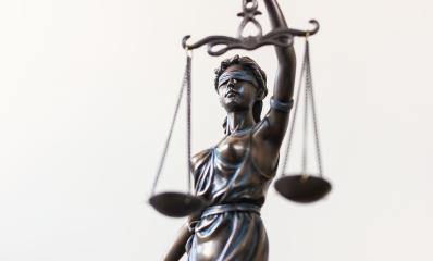 Lady Justice- Stock Photo or Stock Video of rcfotostock | RC-Photo-Stock