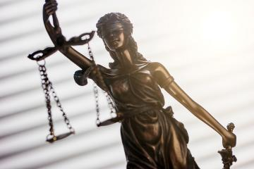 Lady Justice law concept image- Stock Photo or Stock Video of rcfotostock | RC-Photo-Stock