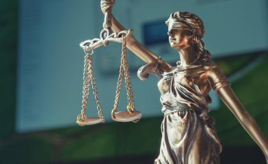 Lady Justice Statue- Stock Photo or Stock Video of rcfotostock   RC-Photo-Stock