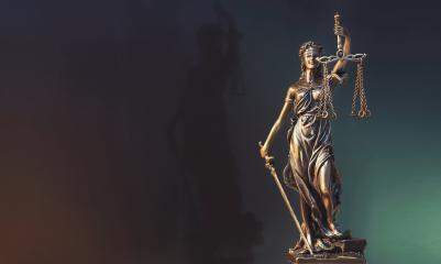 Lady Justice Statue : Stock Photo or Stock Video Download rcfotostock photos, images and assets rcfotostock | RC-Photo-Stock.: