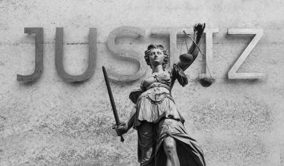 Lady of Justice (Justitia) : Stock Photo or Stock Video Download rcfotostock photos, images and assets rcfotostock | RC-Photo-Stock.: