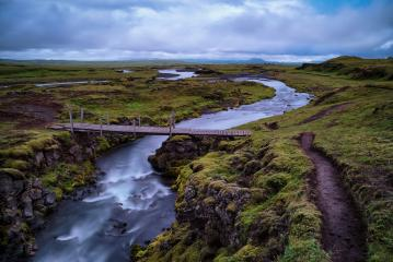 Landmannalaugar : Stock Photo or Stock Video Download rcfotostock photos, images and assets rcfotostock | RC-Photo-Stock.: