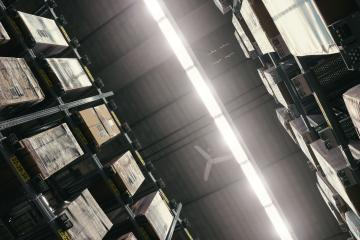 Large warehouse : Stock Photo or Stock Video Download rcfotostock photos, images and assets rcfotostock | RC-Photo-Stock.: