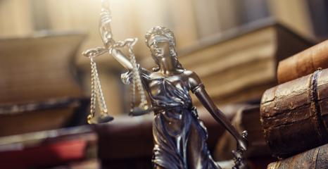 law justice : Stock Photo or Stock Video Download rcfotostock photos, images and assets rcfotostock | RC-Photo-Stock.: