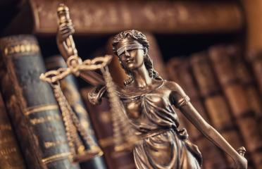 Legal law concept image - Lady Justice Statue : Stock Photo or Stock Video Download rcfotostock photos, images and assets rcfotostock | RC-Photo-Stock.: