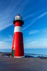 lighthouse at the sea : Stock Photo or Stock Video Download rcfotostock photos, images and assets rcfotostock | RC-Photo-Stock.: