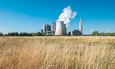 lignite power plant : Stock Photo or Stock Video Download rcfotostock photos, images and assets rcfotostock | RC-Photo-Stock.:
