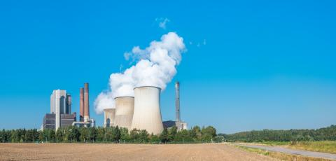 lignite power plant in germany at summer panorama : Stock Photo or Stock Video Download rcfotostock photos, images and assets rcfotostock | RC-Photo-Stock.: