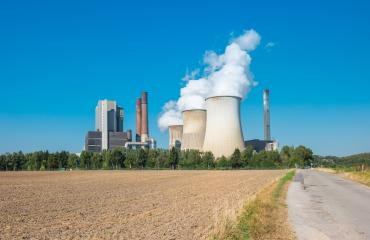 lignite power plant, weisweiler, germany- Stock Photo or Stock Video of rcfotostock | RC-Photo-Stock
