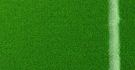line from a football playing field, background texture- Stock Photo or Stock Video of rcfotostock | RC-Photo-Stock