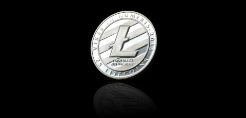 Litecoin price, index, chart and news- Stock Photo or Stock Video of rcfotostock | RC-Photo-Stock