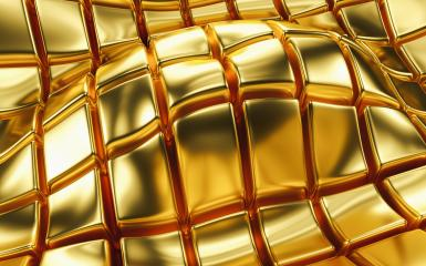 Luxury abstract golden background. 3d illustration, 3d rendering- Stock Photo or Stock Video of rcfotostock | RC-Photo-Stock