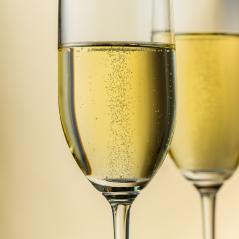 luxury champagne- Stock Photo or Stock Video of rcfotostock | RC-Photo-Stock