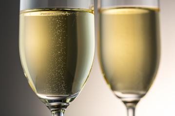 luxury champagne in glasses- Stock Photo or Stock Video of rcfotostock | RC-Photo-Stock