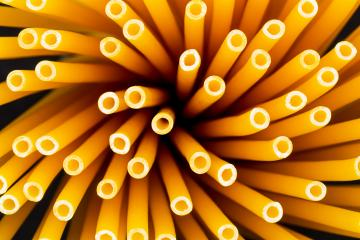 macaroni pasta twister : Stock Photo or Stock Video Download rcfotostock photos, images and assets rcfotostock | RC-Photo-Stock.: