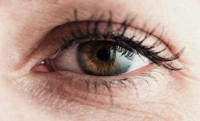 Macro image of human eye : Stock Photo or Stock Video Download rcfotostock photos, images and assets rcfotostock | RC-Photo-Stock.:
