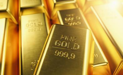 Macro view of stacks of gold bars - Stock Photo or Stock Video of rcfotostock | RC-Photo-Stock