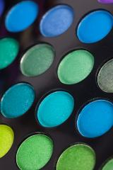 makeuo color palette- Stock Photo or Stock Video of rcfotostock | RC-Photo-Stock