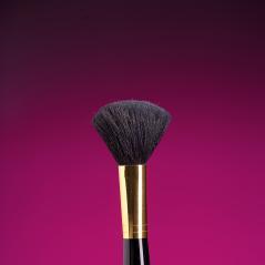 makeup brush : Stock Photo or Stock Video Download rcfotostock photos, images and assets rcfotostock | RC-Photo-Stock.: