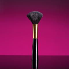makeup brush- Stock Photo or Stock Video of rcfotostock | RC-Photo-Stock