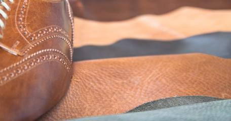 Man business shoe leather : Stock Photo or Stock Video Download rcfotostock photos, images and assets rcfotostock | RC-Photo-Stock.: