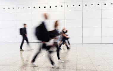 Many anonymous people go shopping in shopping mall by gangs : Stock Photo or Stock Video Download rcfotostock photos, images and assets rcfotostock | RC-Photo-Stock.: