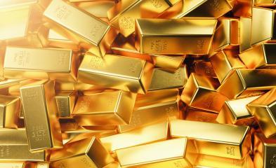 many gold bars- Stock Photo or Stock Video of rcfotostock | RC-Photo-Stock