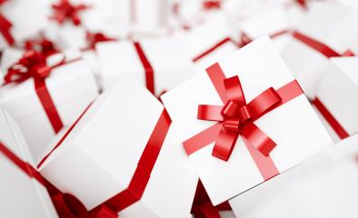 many red gift box  : Stock Photo or Stock Video Download rcfotostock photos, images and assets rcfotostock | RC-Photo-Stock.: