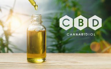 Medicinal cannabis extract droplet dosing in a bottle, CBD concept image : Stock Photo or Stock Video Download rcfotostock photos, images and assets rcfotostock | RC-Photo-Stock.: